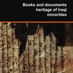 Books and Documents of Iraqi Minorities