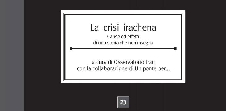 crisiirachena2