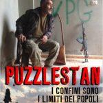 Puzzlestan: I confini sono i limiti dei popoli