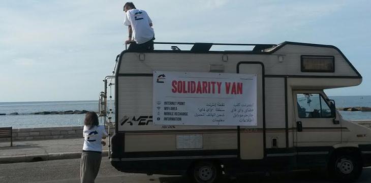 solidarity_van_partenza