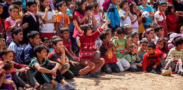 bimbi_clown-item