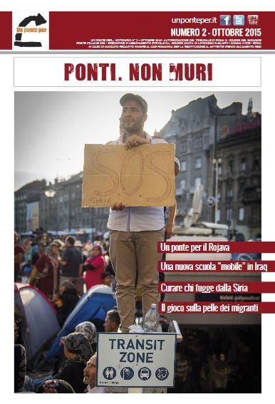 notiziario_ottobre2015