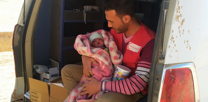 safe-rojava-item