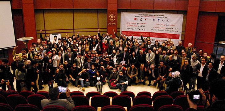 icssi_conference_item