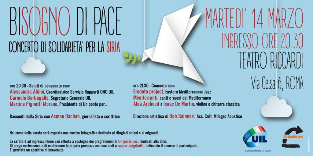 Bisogno-di-Pace_invito