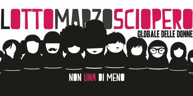 sciopero_donne