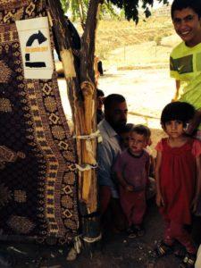 emergenza iraq3