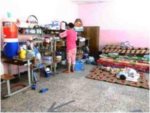 scuole_kurdistan 2