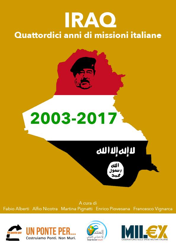 IRAQ-copertina-corretta
