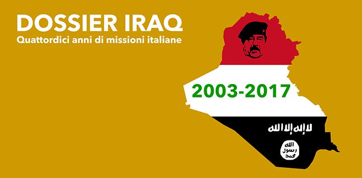 cover_IRAQdossier
