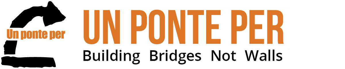 Un ponte per...