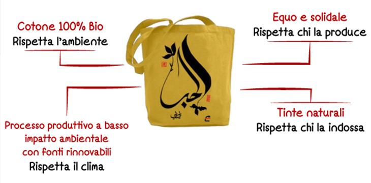 shopper_new_al-hubb