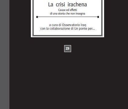 cover_crisiIQ