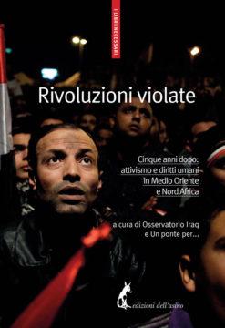 coverlibro2