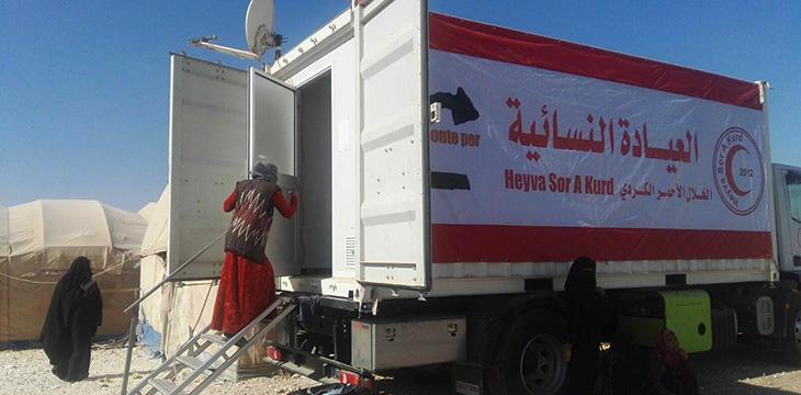 foto_siria