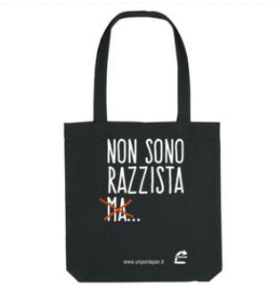 Shopper_Black