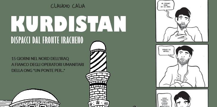 cover_calia