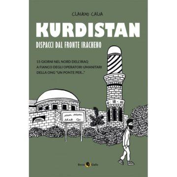 kurdistan-dispacci-dal-fronte-iracheno