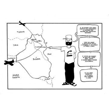 kurdistan-dispacci-dal-fronte-iracheno2