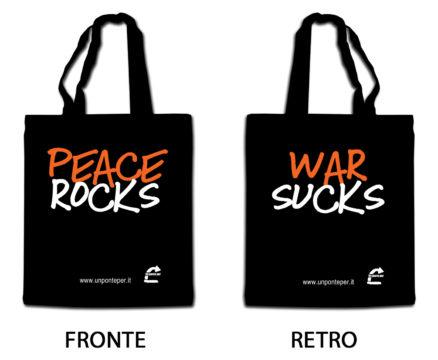 peace_war_prev