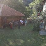 viaggio_serkos-(5)