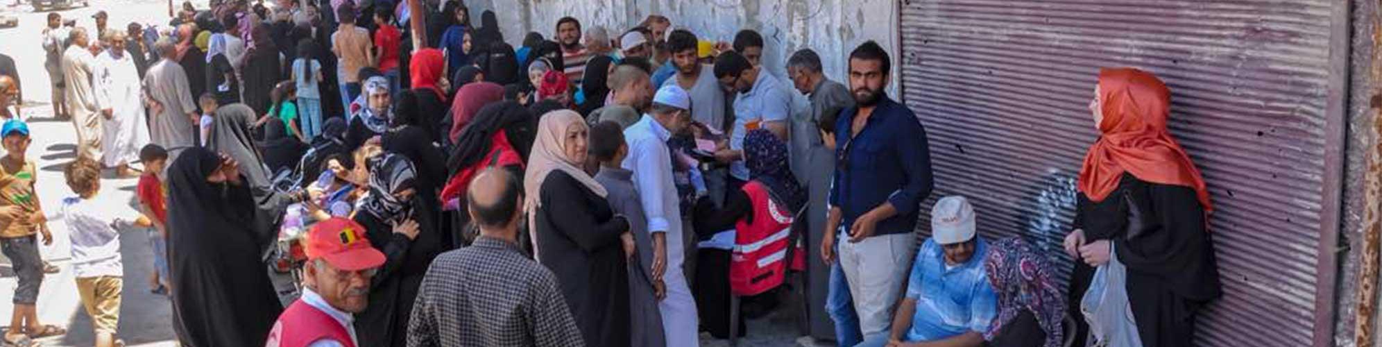 Raqqa_distribuzioni_july2018_inner