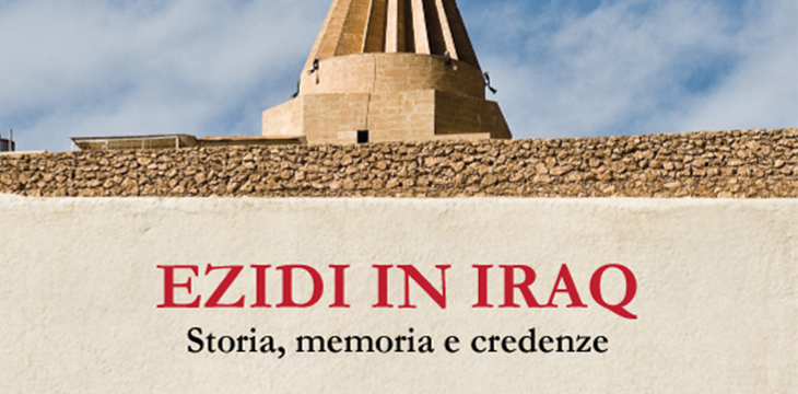 cover_ezidi_iraq_ita