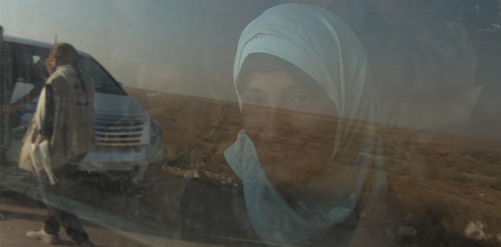 siria_donne_upp_1