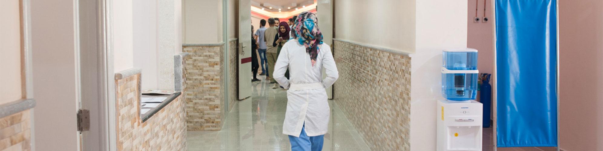 DARNA_Ospedale_inner