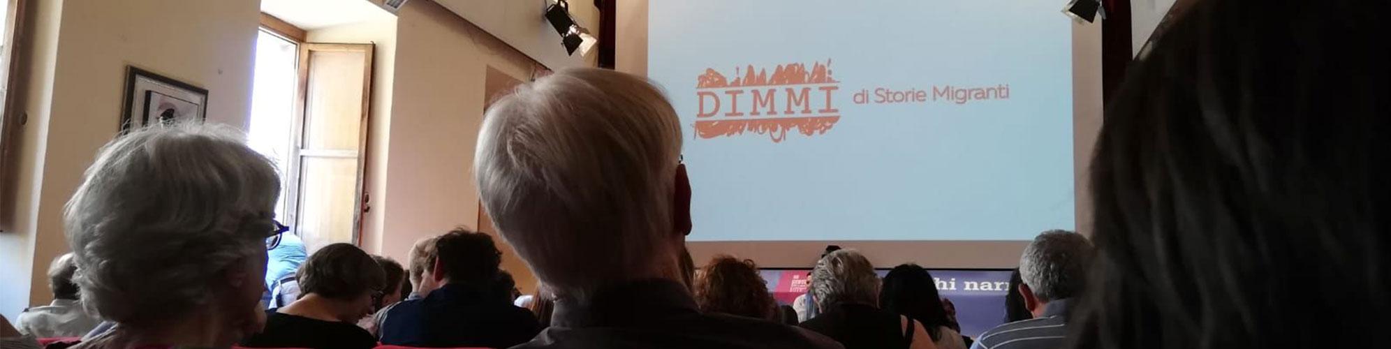 DIMMI_presentazione1_inner