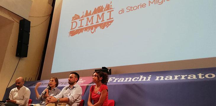 DIMMI_presentazione1_item