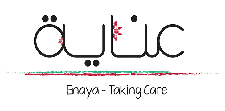 Enaya_logo