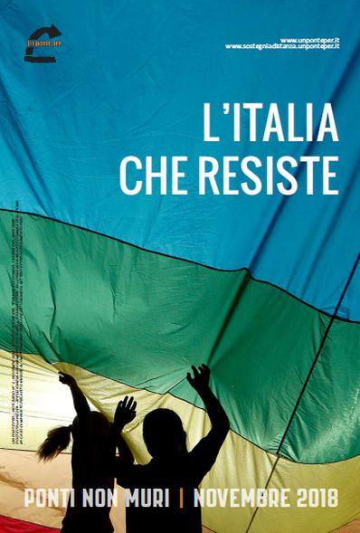cover_Notiziario_UPP_Novembre2018