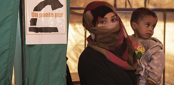 protezione_donne_minori_siria_item