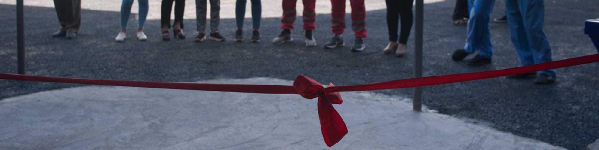 OspedaleRaqqa_inaugurazione