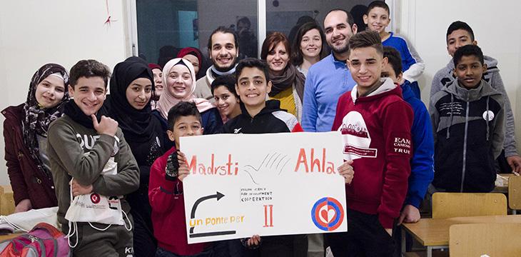 libano_aics_amal