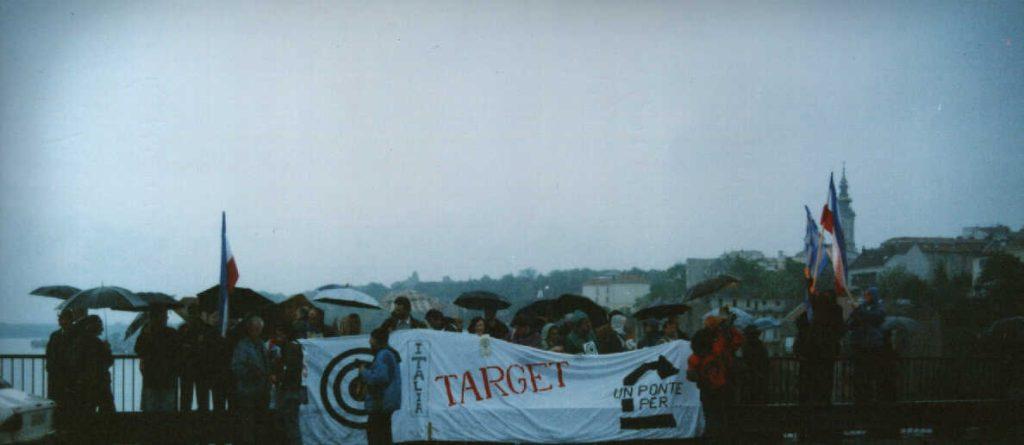 1999_05_unponteper_belgrado_brankov
