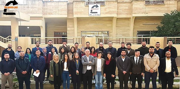 Centro_Mosul_10