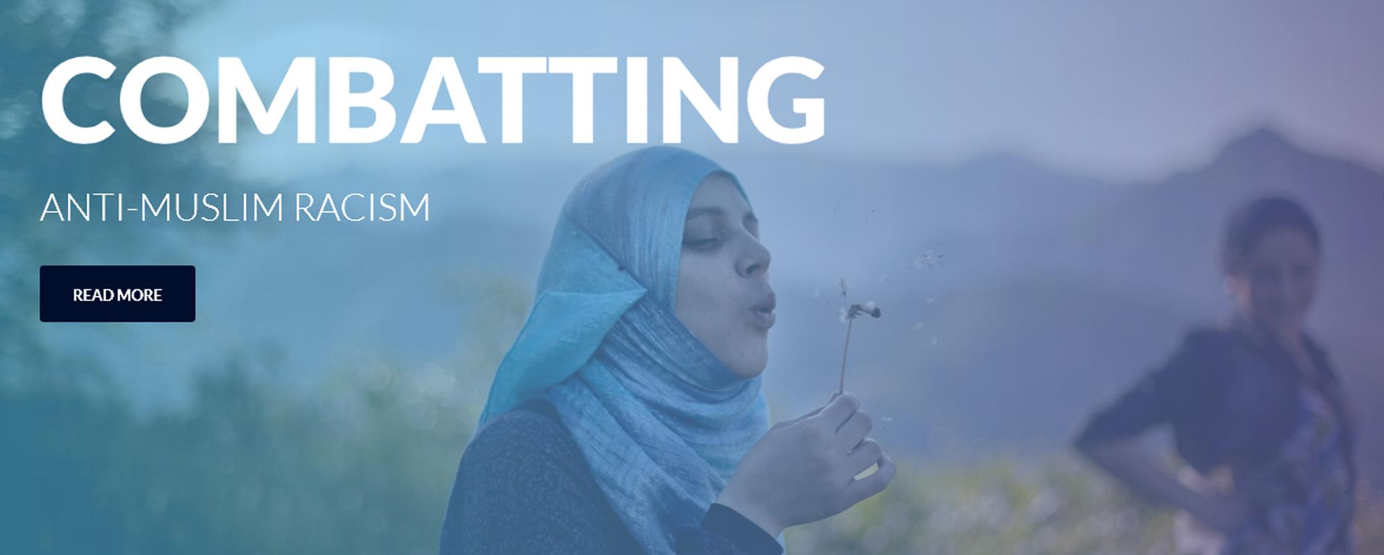 Sito di incontri Muslima