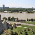 unponteper_serbia_belgrado