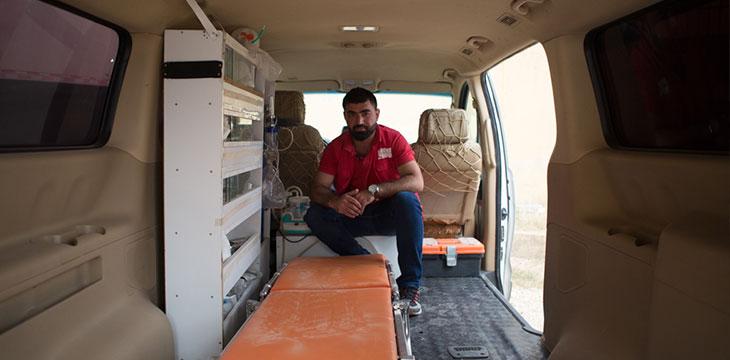 raqqa_ambulanza