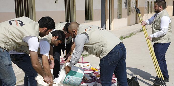 Scuola_iraq_1