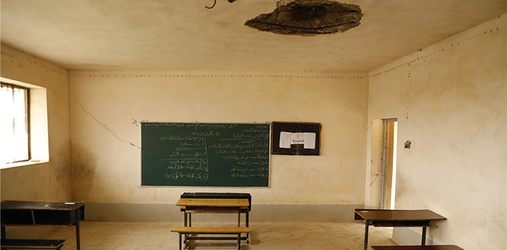 scuola_iraq_4