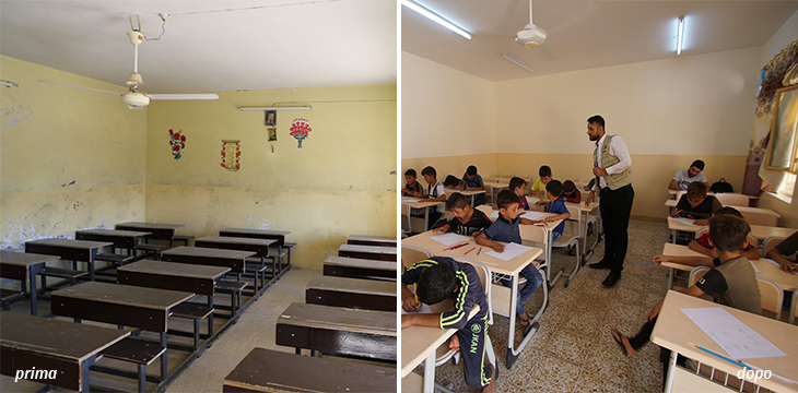 BASKHRA-school_primadopo