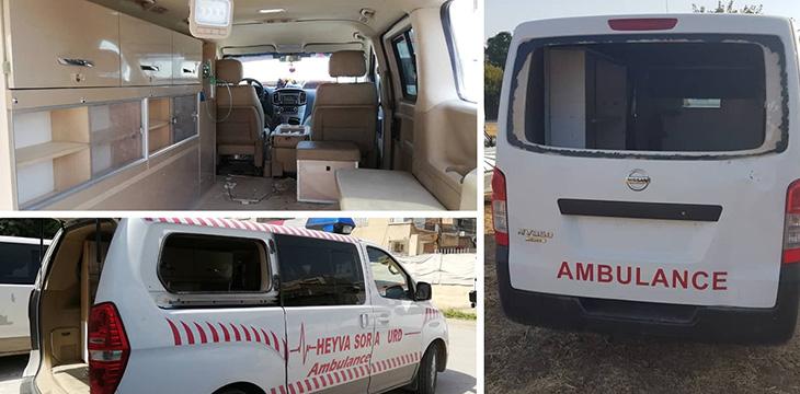 ambulanza_nes_2