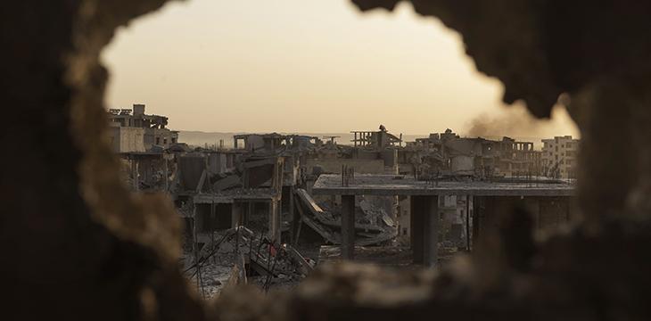 raqqa_01_item