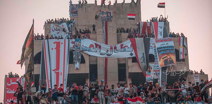iraq_2019
