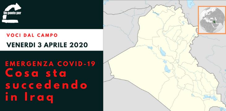 Covid-19_Iraq_1