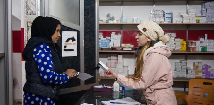 nes_dispensario_siria