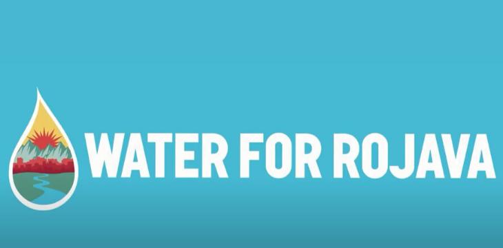 water4rojava_home